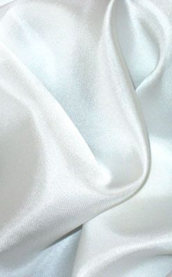 "SILK TWILL 12MM 45"" ($10 a yard!) - a more period choice and a great bargain if you're willing to dye your own."