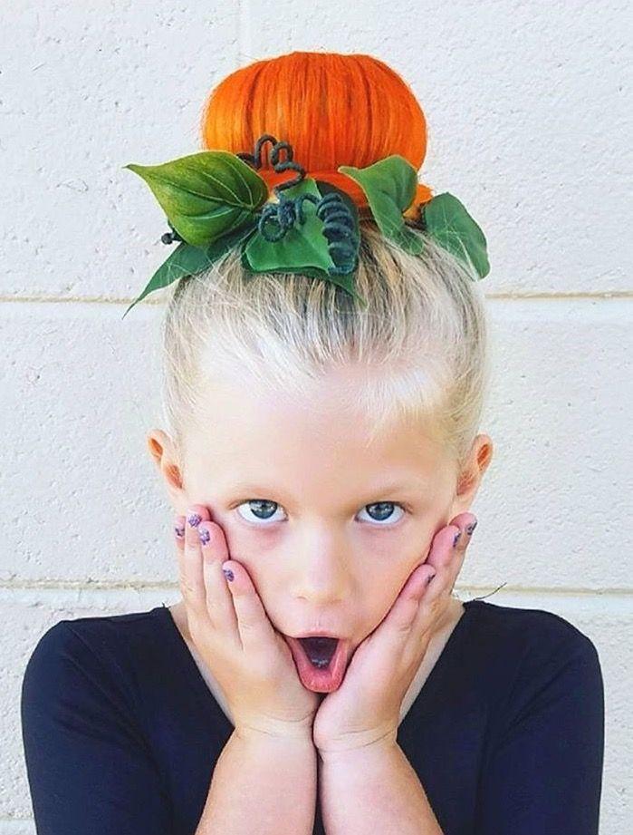 7 Coole Halloween Kurzhaarfrisuren Fur Die Frau Colorful Nbsp Photooftheday Cute N Halloween Makeup Clown Clown Halloween Costumes Halloween Costumes Makeup