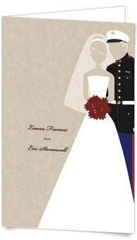 Marine Corps Wedding, Military Weddings, Usmc, Marines, Thank You Cards,  Funeral, Wedding Invitations, Seafarer, Pinterest Account