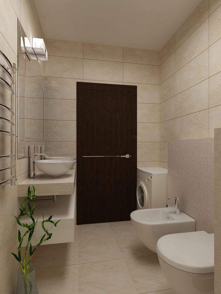 Все заказчики дизайнера интерьера Татьяны Зайцевой знают и передают из уст в уста, что Design Studio Tatiana Zaitseva умеет создавать комфортные ванные и элегантные комнаты.