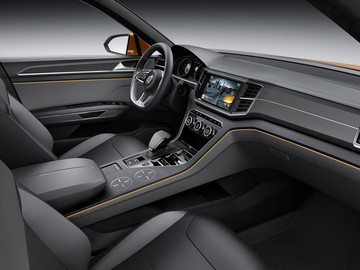 volkswagen-crossblue-coupe-concept-interior-front.jpg (1600×1200)