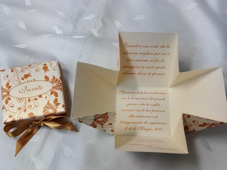dobozos esküvői meghívó 21.1