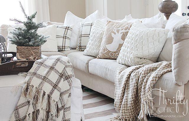 Best 25+ Cream Living Rooms Ideas On Pinterest