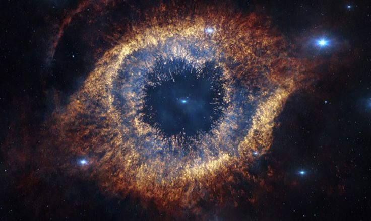 """A new scientific concept has recently come to light, which scientists are calling """"panpsychism."""" Panpsychism says that the universe could be capable of consciousness, which could change everything. For quite some time, scientists have been working to understand the universe, where it came from, and why we are here. However, they have often come up…"""
