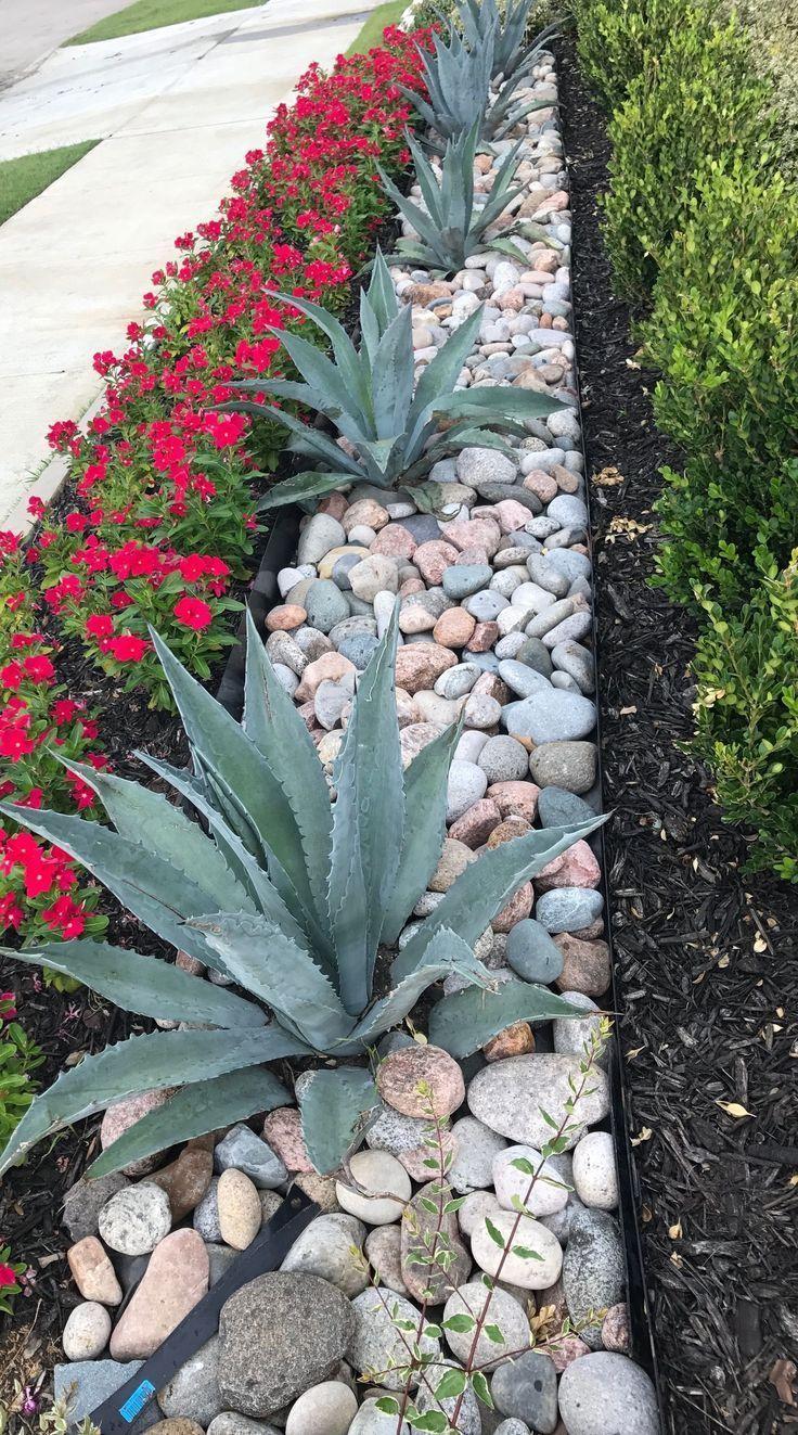 de jardinería modernos pequeños pequenos modernos de patio pequeños jardin