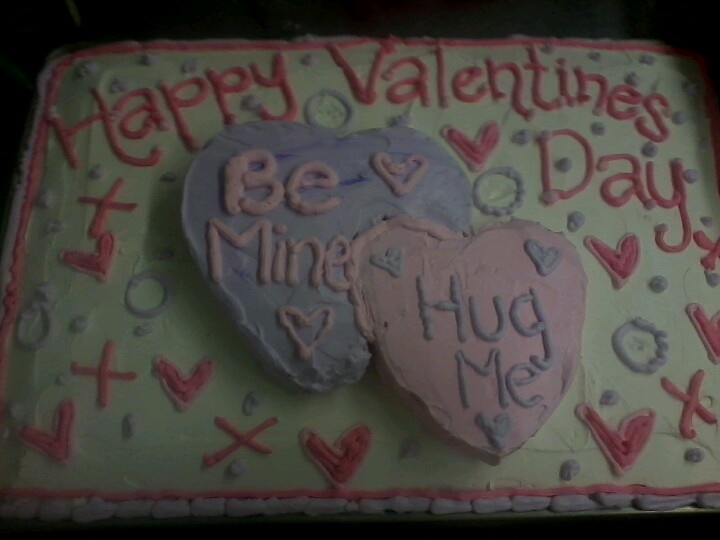 simple valentine's day ideas for husband