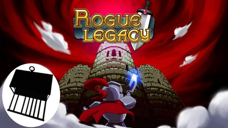 Rogue Legacy: The Most Important Room In The Game https://www.youtube.com/attribution_link?a=e1LqIthwUKM&u=%2Fwatch%3Fv%3DHelgTrheVzs%26feature%3Dshare