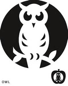 The 25 best owl pumpkin stencil ideas on pinterest owl pumpkin owl pumpkin template printable bing images pronofoot35fo Images