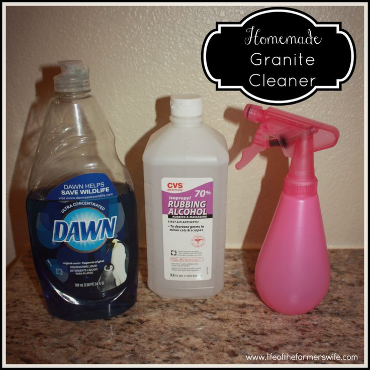 32 Best Images About Homemade Cleaners On Pinterest