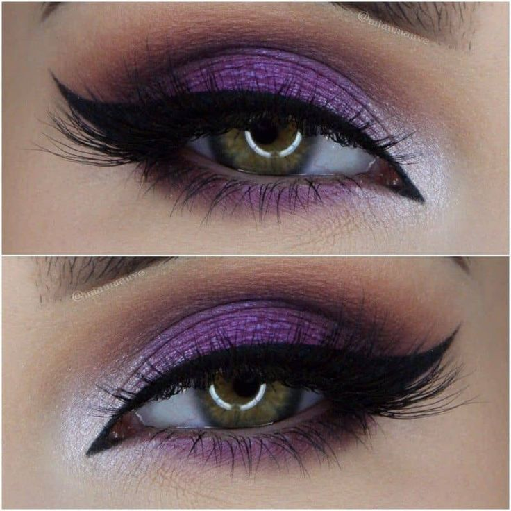 purple wedding makeup best photos – Page 5 of 5 – http://venue-toptrendspint.jumpsuitoutfitdressy.tk