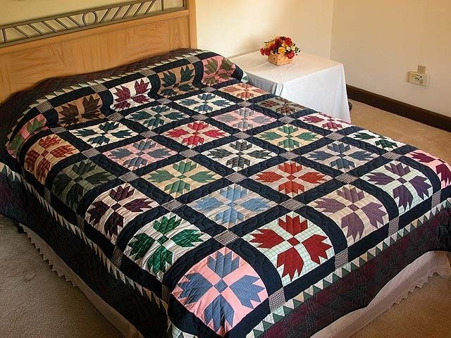 630 best BEAR`S PAW/BEAR QUILTS images on Pinterest | Bear claws ... : country quilts and bears - Adamdwight.com
