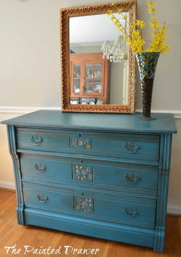 Peacock Blue Bathroom Furniture: Best 25+ Peacock Blue Paint Ideas On Pinterest