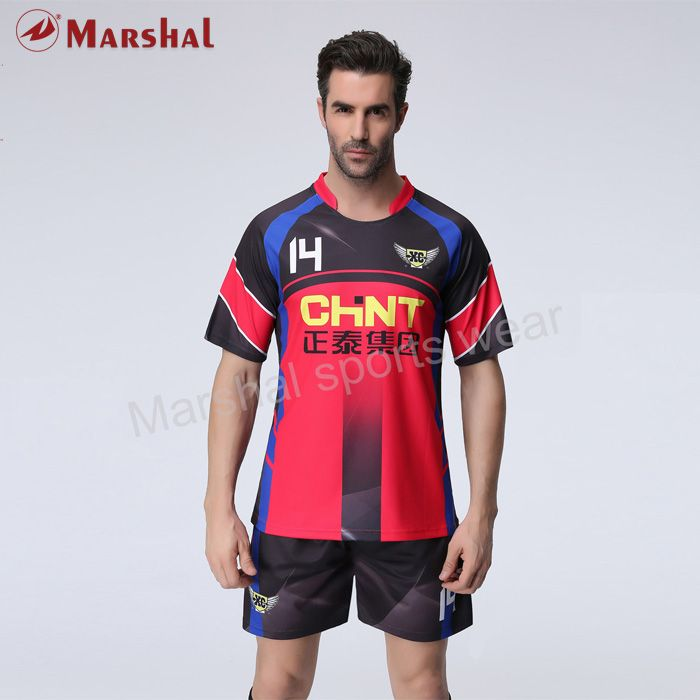 ==> [Free Shipping] Buy Best Custom men lady kids soccer kits can make your own design team jersey Online with LOWEST Price | 32617148062