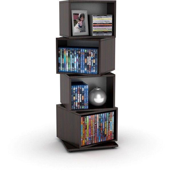 Best 25 Cd Storage Units Ideas On Pinterest Dvd Storage
