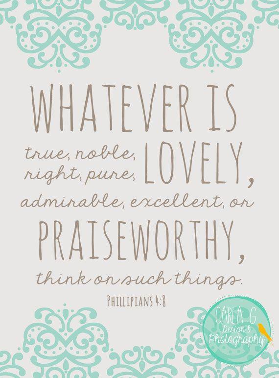 [philippians 4:8]