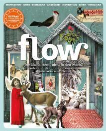 Flow Nr. 6