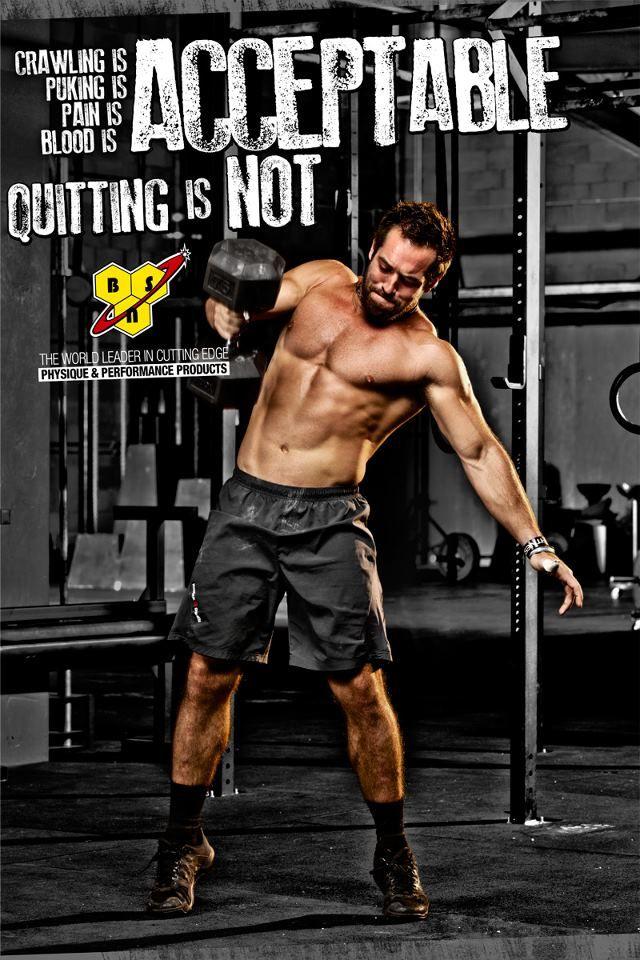 Best ideas about rich froning on pinterest