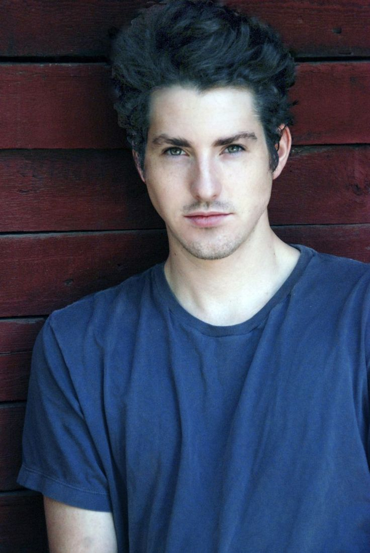 Sean Flynn from Zoey 101