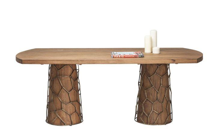 62 besten skandinavisches design bilder auf pinterest skandinavisches design sessel und. Black Bedroom Furniture Sets. Home Design Ideas