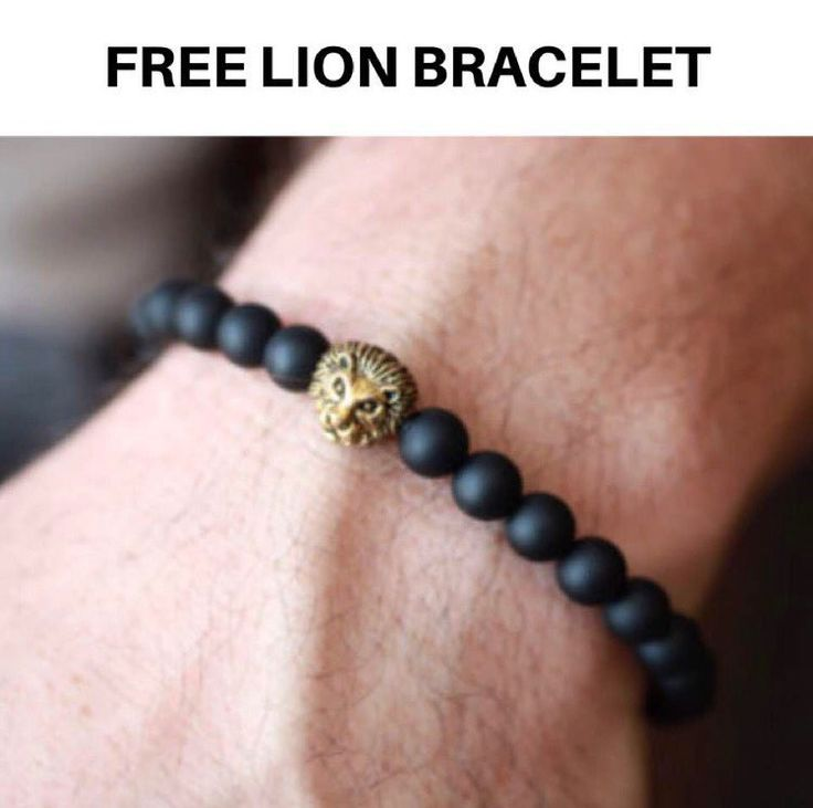 @lionstoregold Are giving away FREE Lion Bracelets!❤️🔥To celebrate our new store we're giving away 200 Gold Plated Owl Bracelets for FREE 🔥Just Pay Shipping 🌏For the next 24 Hours Only! Claim yours now! 🎉 @lionstoregold 🔥Link is in Bio @lionstoregold