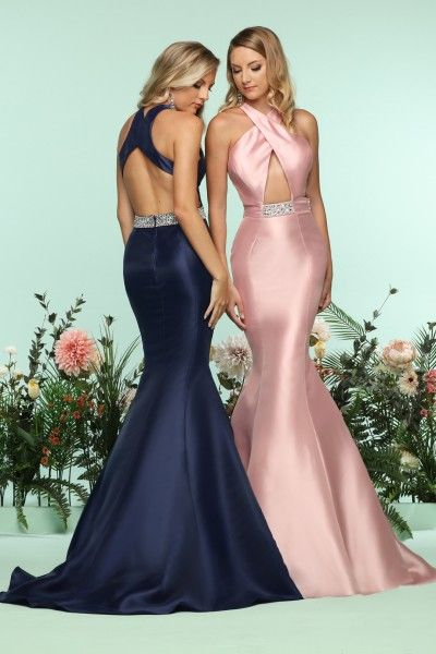 Indriago vs summer dress