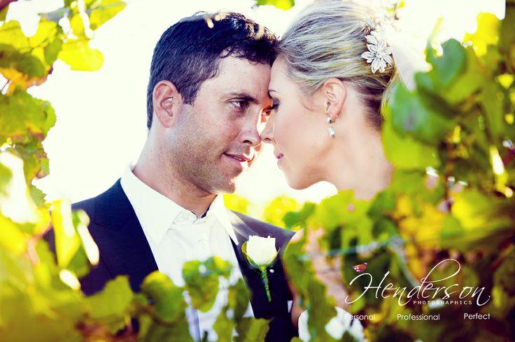 www.hendersonphotographics.com.au
