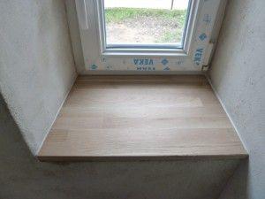 Vous souhaitez mettre en valeur votre appui de fenêtre dans le cadre d'une rénovation ou simplement redonner un coup de jeune à votre intérieur ? Venez voir