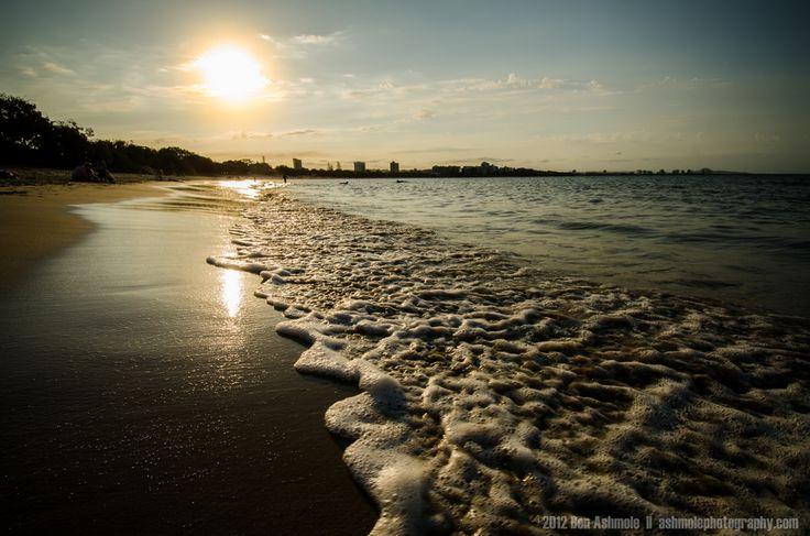 The Tide, Maloolaba, Queensland, Australia