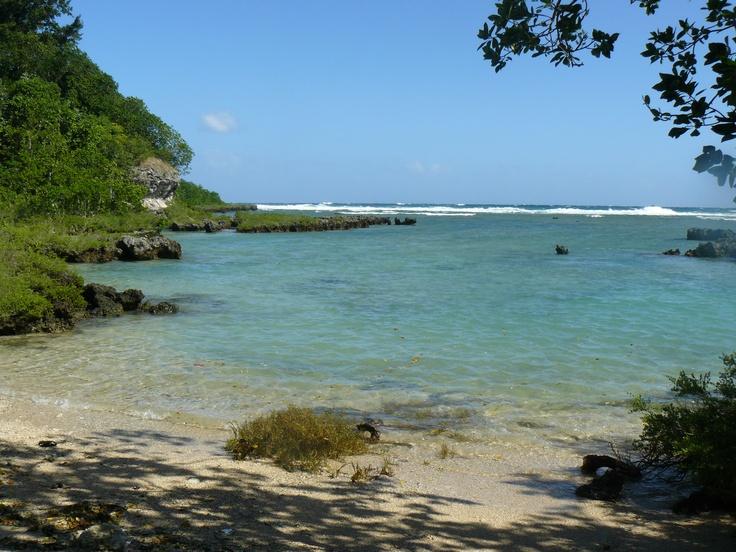 #Tanna - Vanuatu