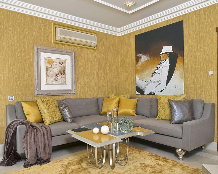 9 best Interior design, Quinta do Lago villa images on Pinterest ...