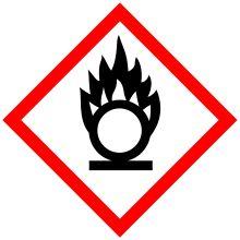 Oxidizing agent - Wikipedia, the free encyclopedia