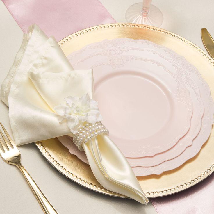 Best 25+ Plastic plates ideas on Pinterest | Disposable ...