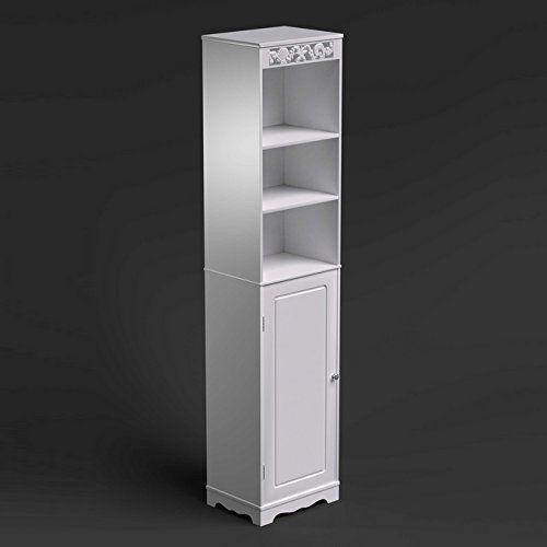 Free Standing Bathroom Cabinets Uk 48 best bathroom cabinets uk images on pinterest | bathroom