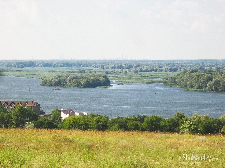 Рыбалка на Днепродзжержинском водохранилище  Соревнования по ловле хищной рыбы с лодки «Дача - Лето 2011»    #shumandry #fishing #щука #судак #Чикаловка #Украина #рыбалка #окунь #Днепр #Сом