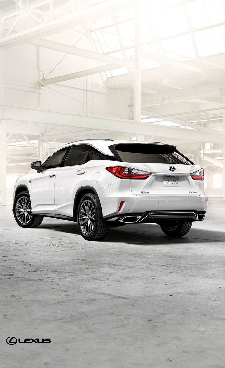 Experience the 2017 lexus rx with its captivating style dynamic performance and stunning interior explore the lexus rx