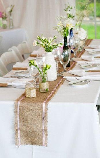 35 Einzigartig Hochzeitsdeko Ideen Tisch Deko
