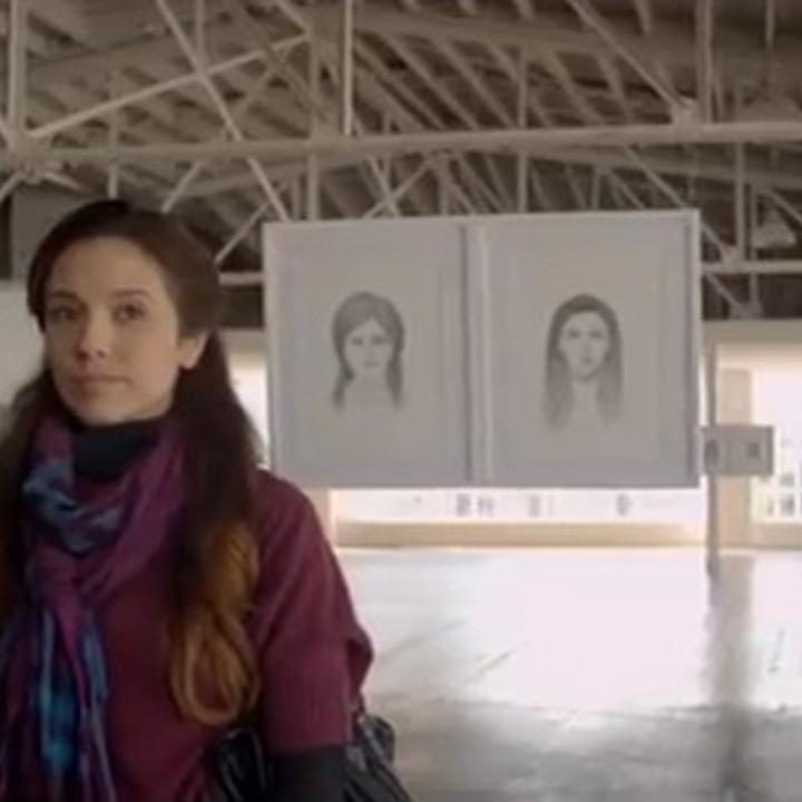 Leave it to Dove to crank out a powerful ad about beauty that youll still be thinking about days from now.