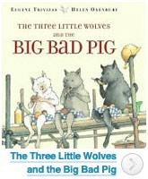 73 best Children\'s Books We Love images on Pinterest | Baby books ...