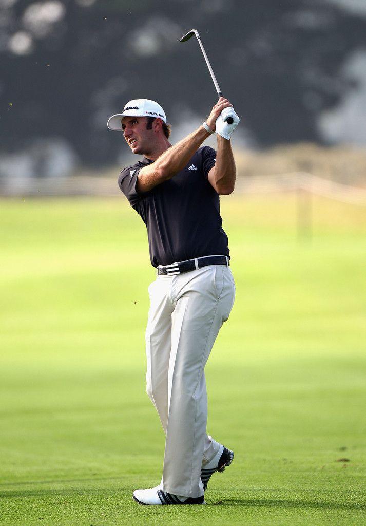 33++ Australian open golf players ideas