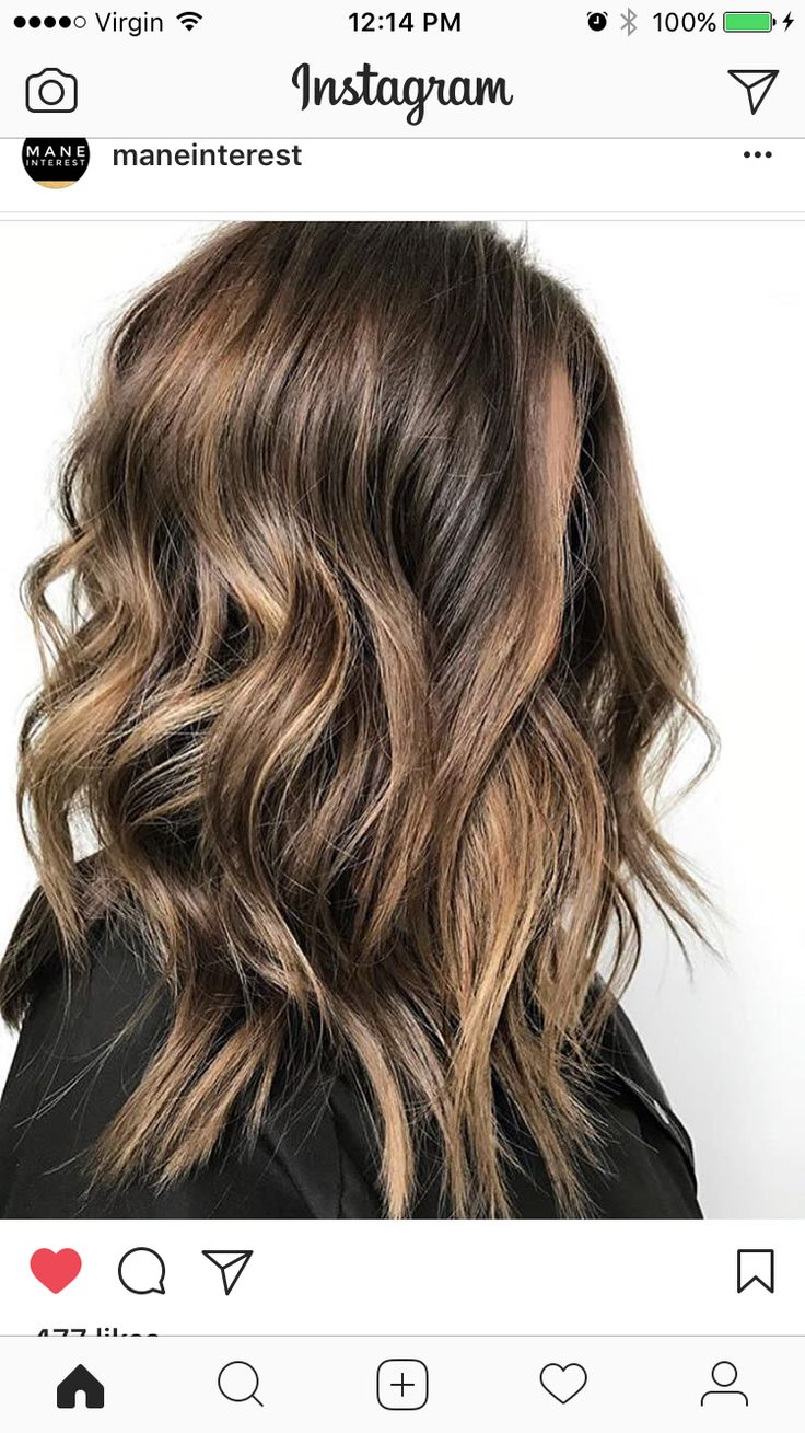 56 best Hair color images on Pinterest | Hairstyles, Hair and Braids