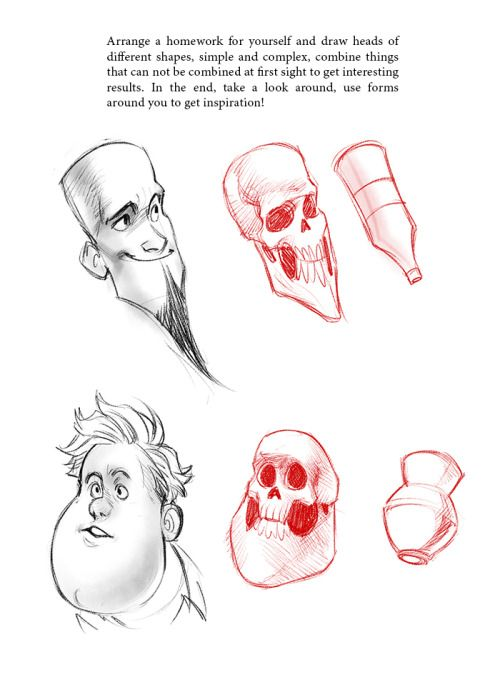 Toon Boom Character Design Tutorial : Best images about art ref on pinterest drawing