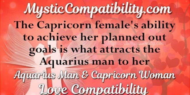 compatibility with libra man