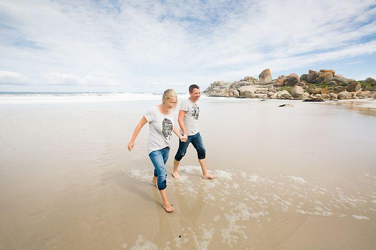 couple shoot Cape Town - honeymoon photographer cape town - photographer for photos around Cape Town - 002