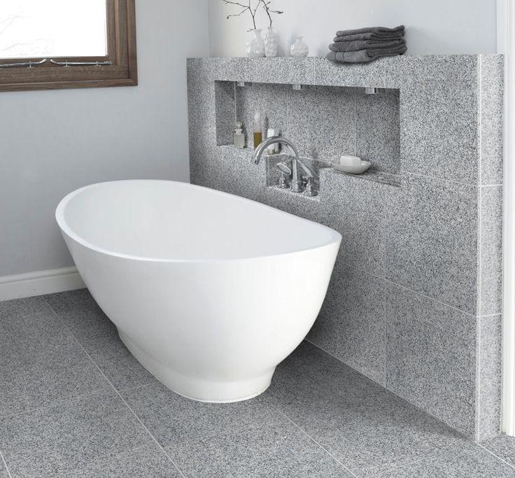 Juno Honed Granite