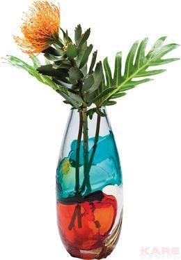 Vase Orion 31cm