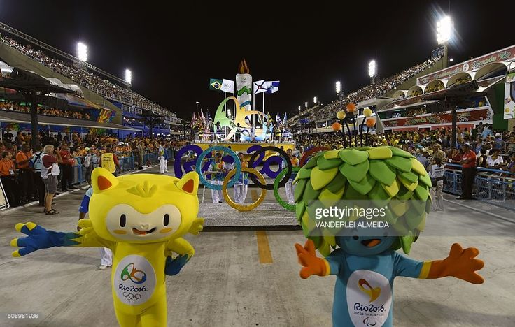 pictures of 2016 Olympics - Google Search