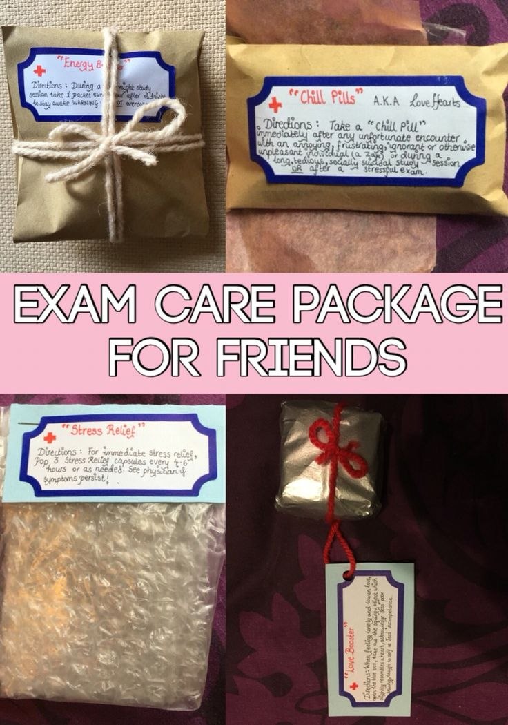 Creative Gift Ideas For Friends Homemade - Eskayalitim