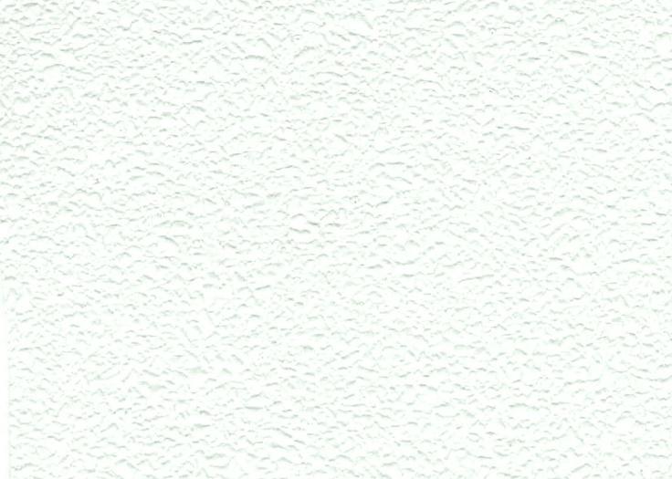 Wallcovering_(펄파우더) H8196-1
