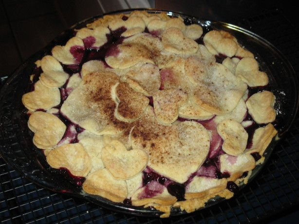 Make and share this Martha Stewarts Foolproof Pie Crust recipe from Food.com.