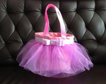 sac de danse   Popular items for tutu de danse on Etsy